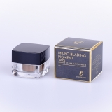 Light Brown - BioMaser 5ml