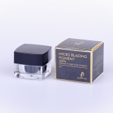 Black - BioMaser 5ml
