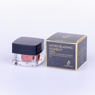 Maroon - BioMaser 5ml