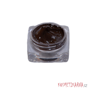Brown Coffee pigment Goochie